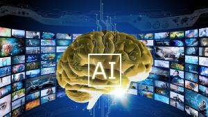 AIの進化を支える、新たな法学者が求められている!