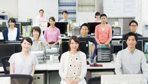 働き方改革と次世代の企業経営