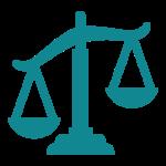 logo-gakubu_02J-law