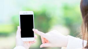 iPhone©から最新医療の現場まで支える、機械工学