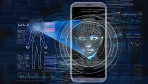 顔認証システムを支える画像処理技術