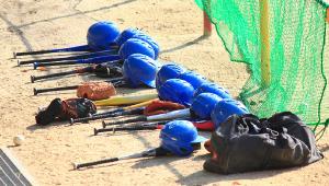 選手寿命を考えたドミニカ野球に指導法を学ぶ!