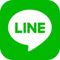 LINEロゴ